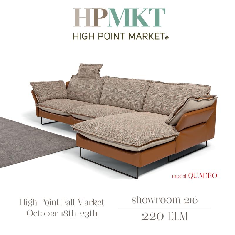high-poinr-market-fall-2019
