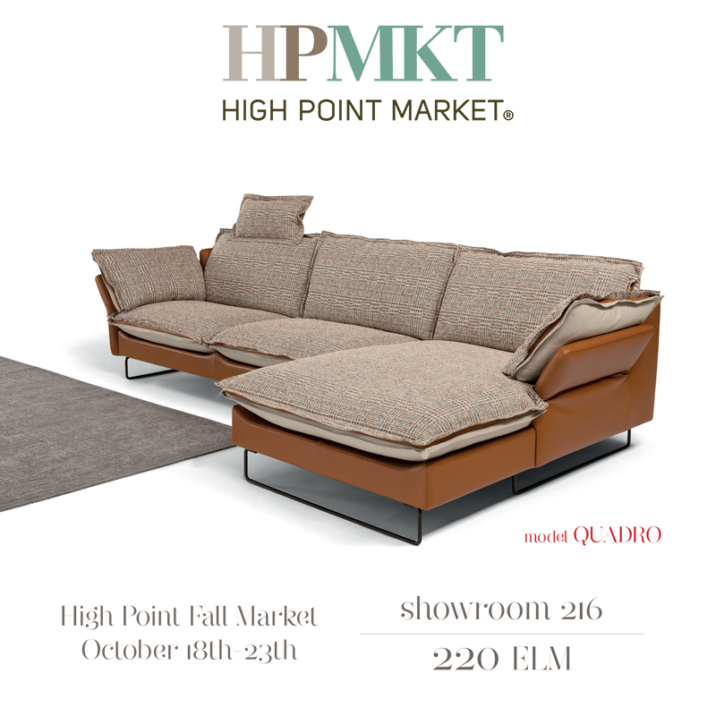 high-poinr-market-fall-2019
