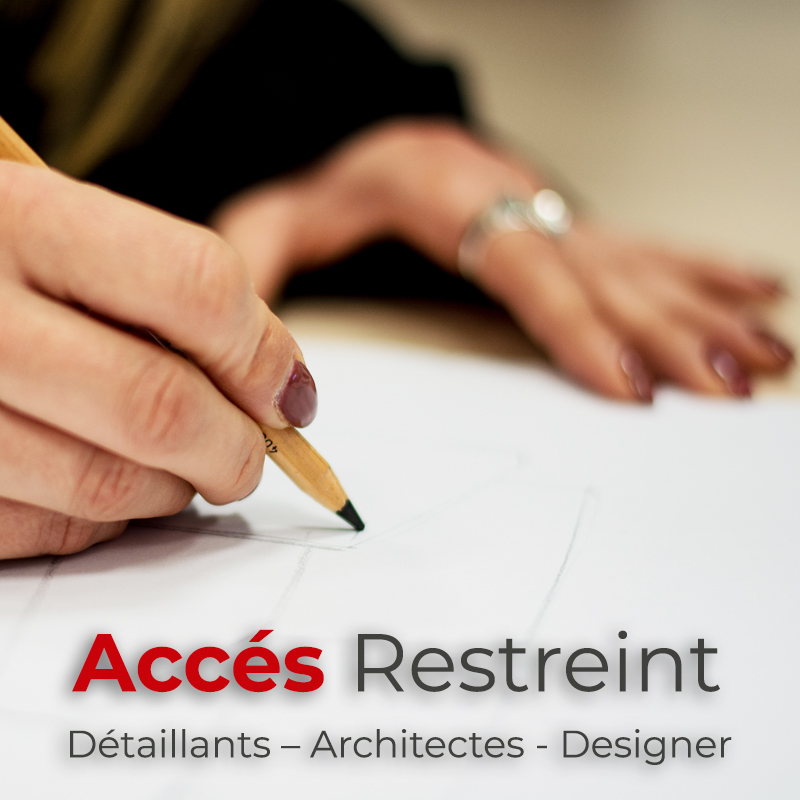 Acces-restreint-maxdivani