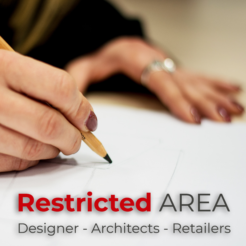 Restricted-AREA-maxdivani