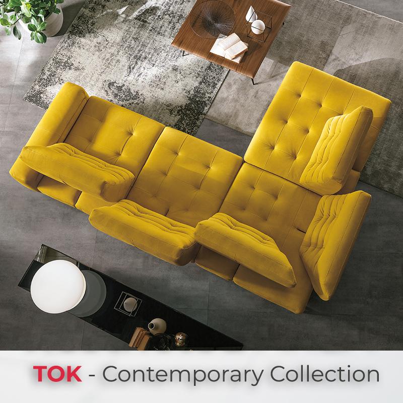 tok-sofa-max-divani