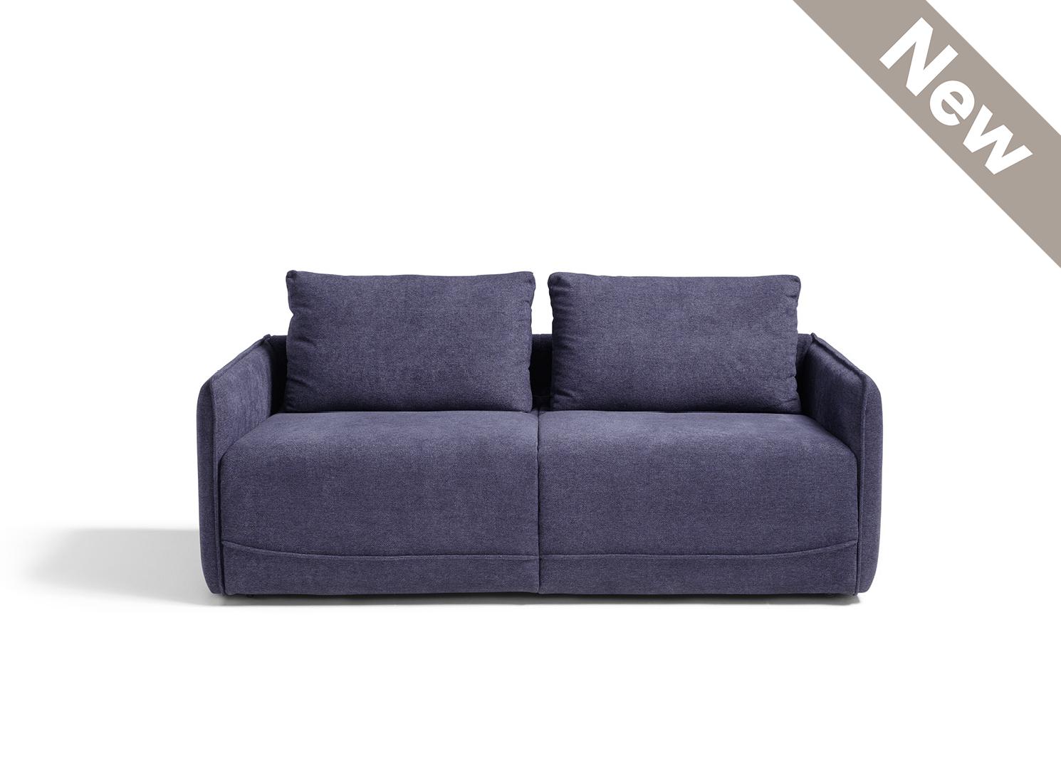 max-divani-duo-divano-letto