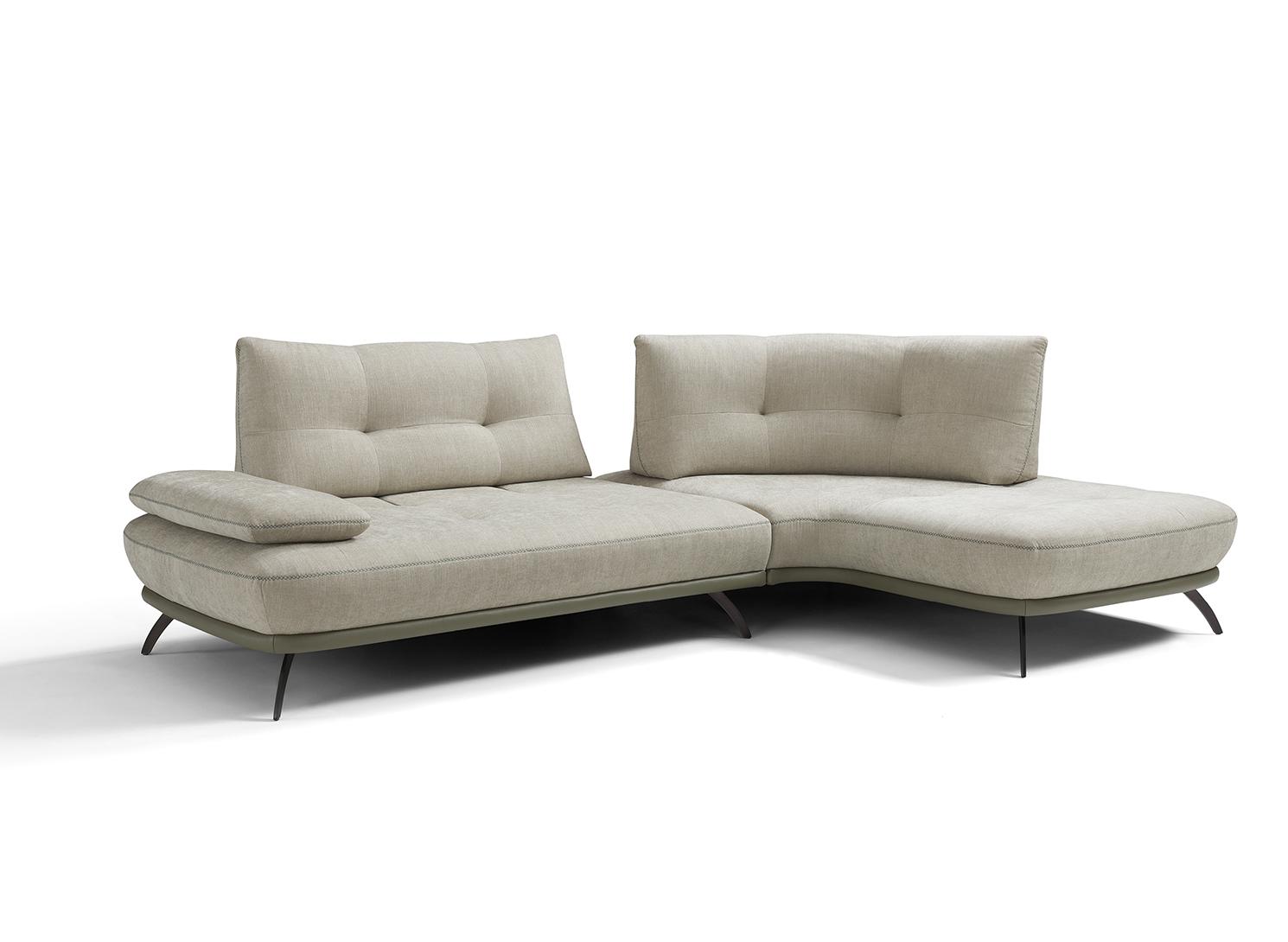 bogart-max-divani-contemporary-collection