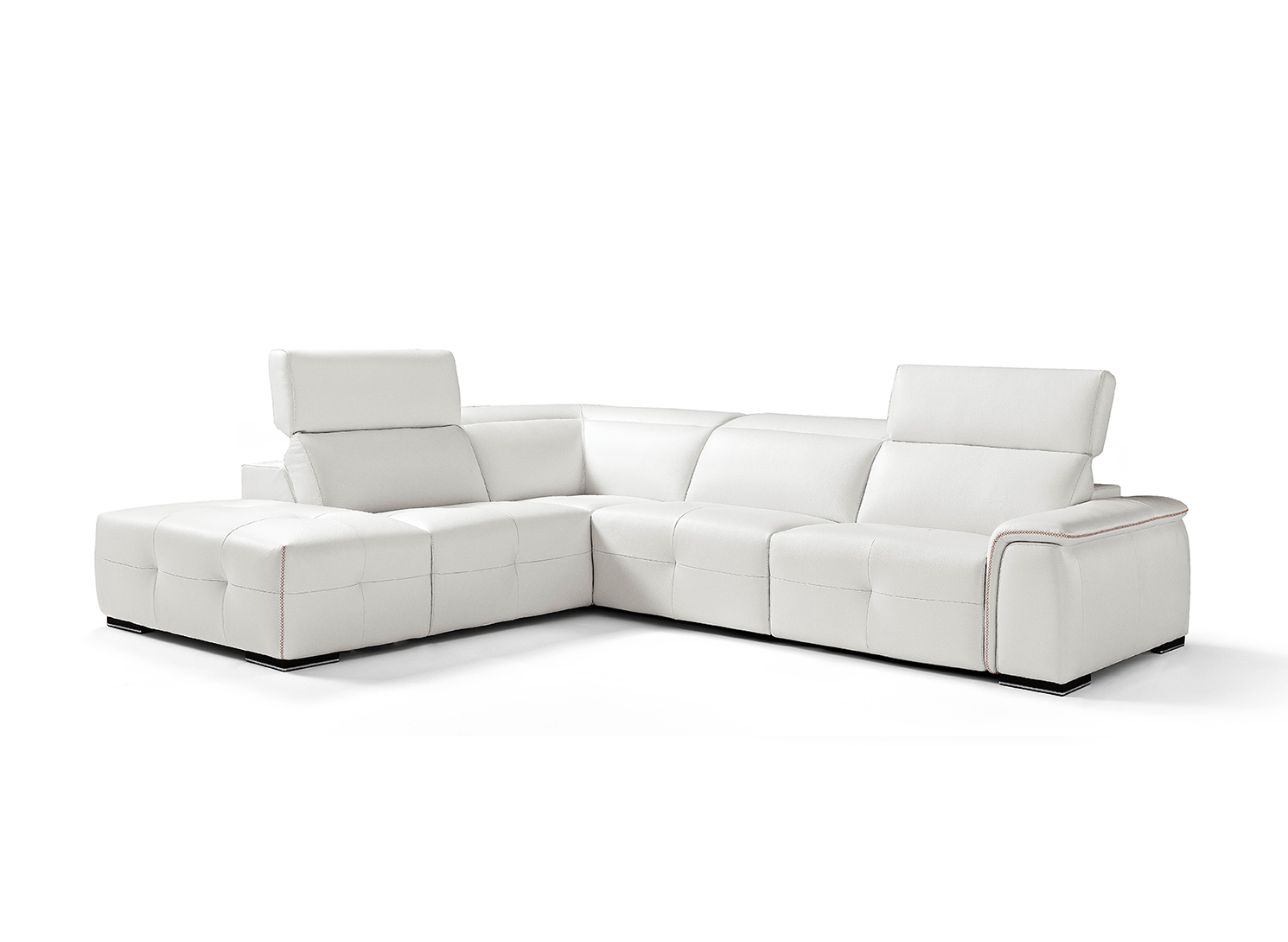mayon-max-divani-contemporary-collection