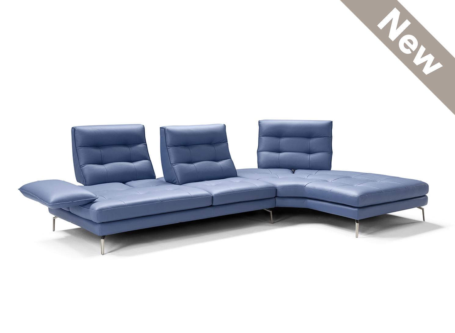 bucci-max-divani-contemporary-collection