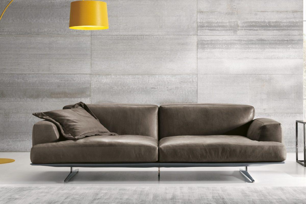 divano-albachiara-06
