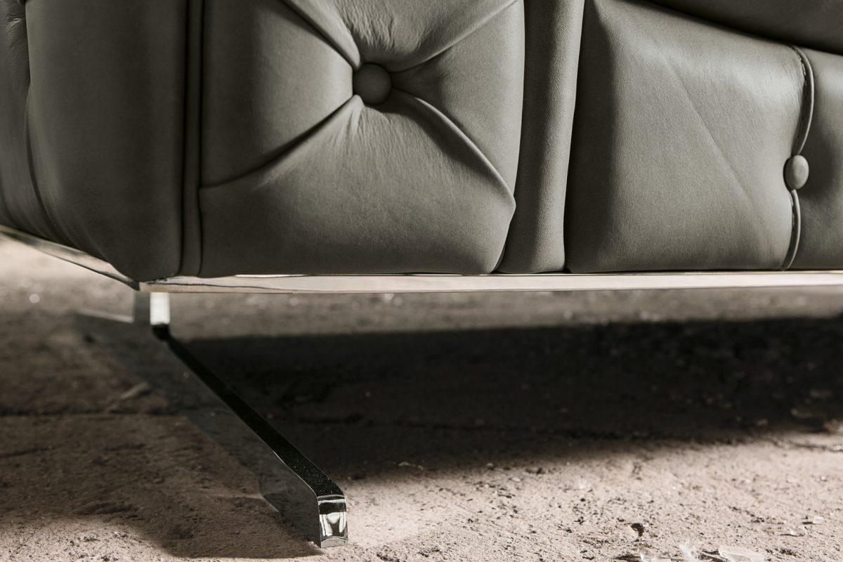 divano-ingrid-03