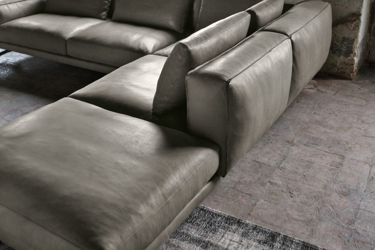 divano-nando-06