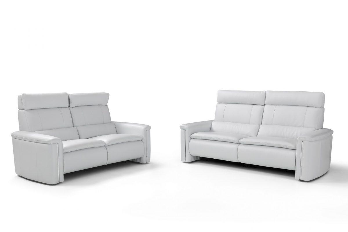 divano-recliner-suite-01