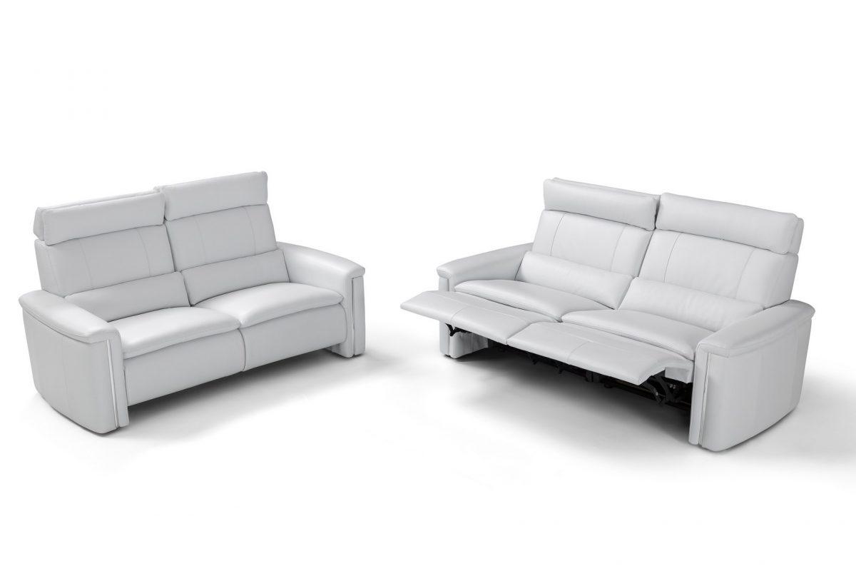 divano-recliner-suite-02