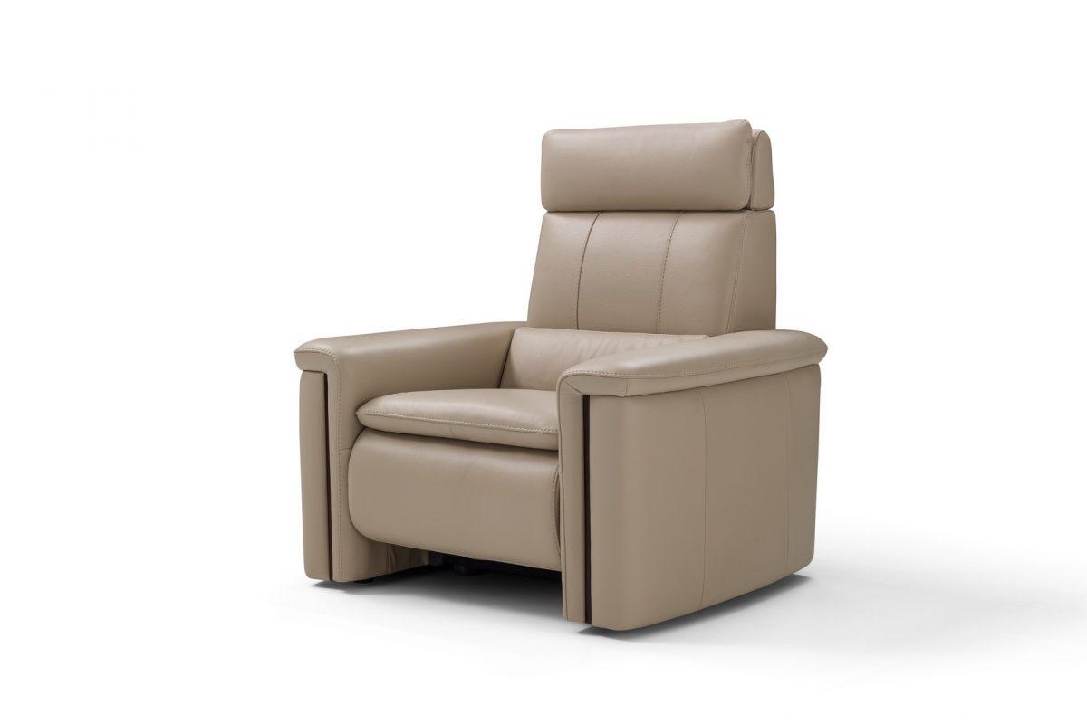 poltrona-recliner-suite-07