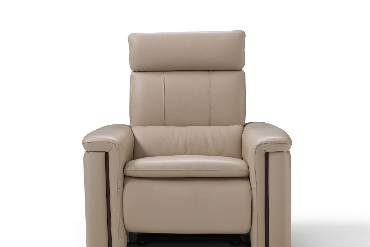 poltrona-recliner-suite-08
