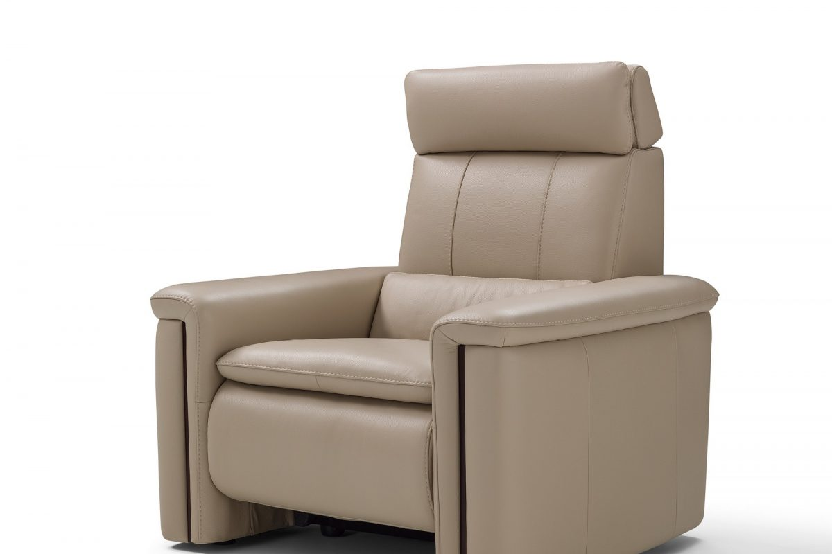 poltrona-recliner-suite-09