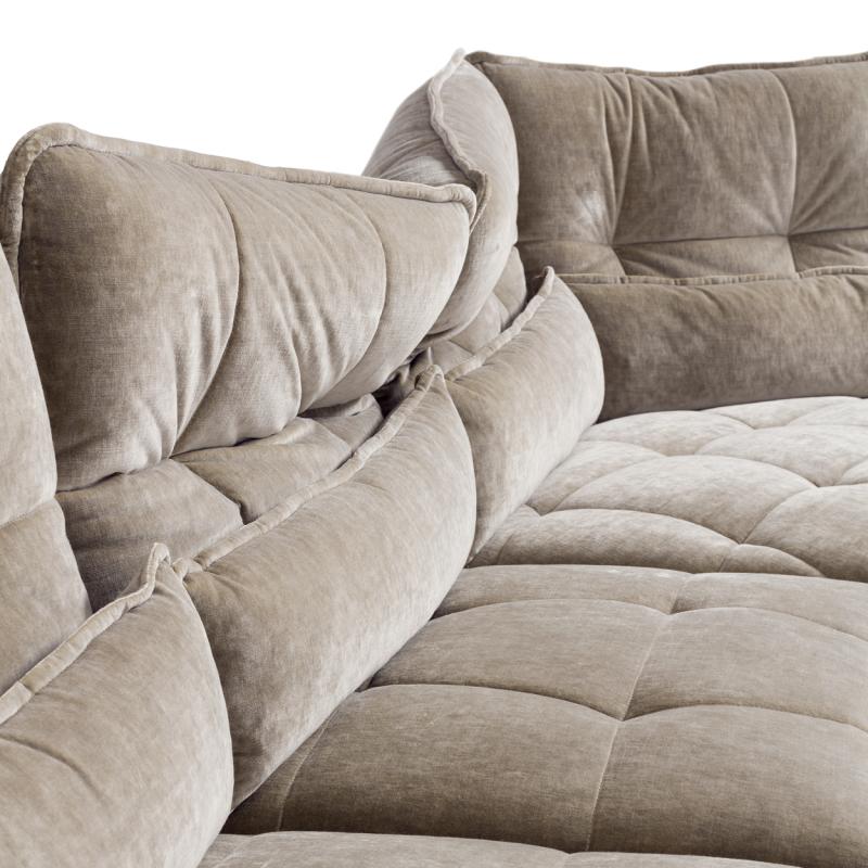 rivestimenti divani in tessuto